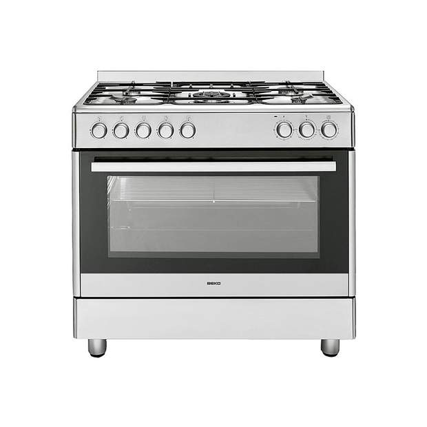 Beko GM 15020 DX KOCHCENTER