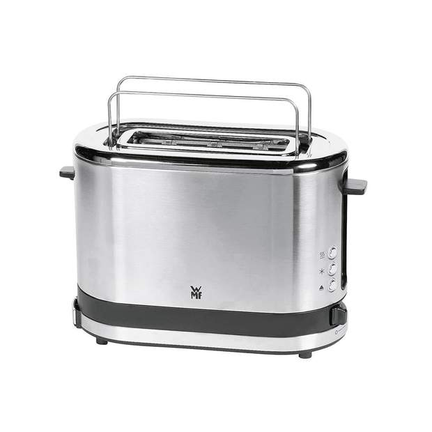 WMF COUP  Toaster 1 Scheibe