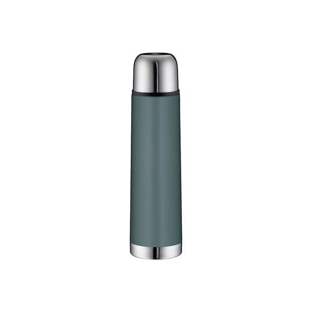 Isolierflasche isoTherm Eco II sea pine 0,75l